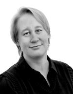 Prof. Dr. Anja Fasse