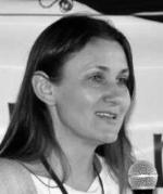 Dr. Barbara Rischkowsky