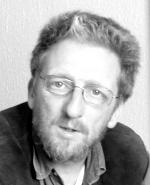 Dr. Christian Hülsebusch