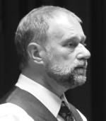 Prof. Dr. Folkard Asch