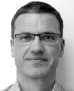 Dr. Nils Teufel